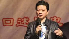 """孩子→斗士→男人,崔永元用15年续写现实版""""我的抗战"""""""