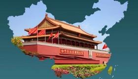 """你走了大半个中国,为何还在""""助纣为虐""""?"""
