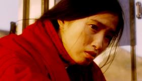 中山公交车:哭喊的揪心不因坏人过分嚣张,而是好人过度沉默