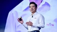 李彦宏入选全球十大AI领袖 中国AI行业的启蒙者与设计师