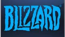 动视暴雪与Newzoo合作 对手游玩家进行深入研究