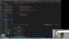 白鹭引擎王泽:Egret Engine如何改善现有游戏项目的开发体验