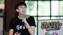 中国PC游戏市场起飞前夜,腾讯正通过GWB创意大赛谋求与开发者合作共赢